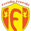 Freidig Freeski