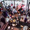Cucina Cafe Bar and Restaurant