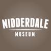 Nidderdale Museum