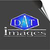 DAT Images