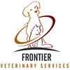 VCA Canada Frontier Animal Hospital