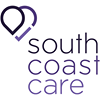 South Coast Care