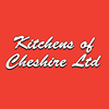 Kitchens of Cheshire Ltd
