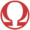 Omega Broadcast & Cinema