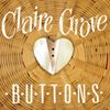 Claire Grove Buttons Cardiff