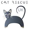 Robin Hood Cats Rescue Nottingham