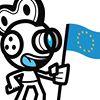 Avec l'Europe, ça tourne en région Centre - concours vidéo étudiant