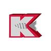 Eisen-Kutzner GmbH & Co. KG