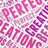 Perfect Creations UK