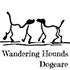 Wandering Hounds Dogcare