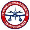 Flysamlingen Gardermoen, Venneforening