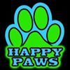 Happy Paws Dog Grooming