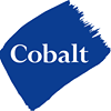 Cobalt Business Park