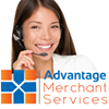Advantage Merchant Services Limited