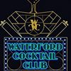 Waterford Cocktail Club