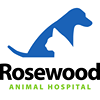 Rosewood Animal Hospital