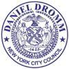 Dromm Daniel Councilmember
