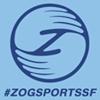 ZogSportsSF