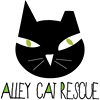 Alley Cat Rescue Inc.