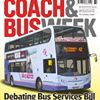 Coach and Bus Week