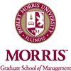 Morris Graduate School of Management