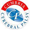 CP Cumbria