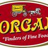 Horgan's Delicatessen Supplies