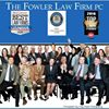 The Fowler Law Firm, P.C.