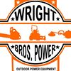 Wright Brothers Power, LLC.