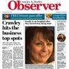 Crawley Observer