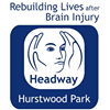 Headway Hurstwood Park - Brain Injury Charity
