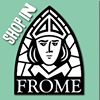 Shop Local in Frome