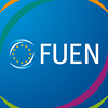 FUEN - Federal Union of European Nationalities