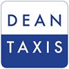 Dean Taxis