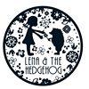 Lena and the Hedgehog
