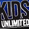 Kids Unlimited of Oregon