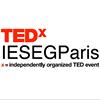 TEDxIÉSEGParis
