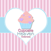 CupCake Heaven Swansea