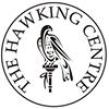 The Hawking Centre