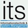 Informationstechnik & System-Management an der FH Salzburg