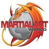 Martial Art World
