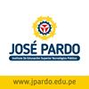 Instituto Jose Pardo