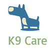 K9 Care
