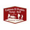 Cabinas El Pueblo Monteverde