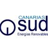 SUD Canarias