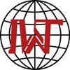 International Welding Technologies, Inc.