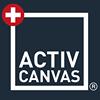 ActivCanvas