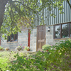 Coombes Farm Events and Weddings