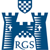 Reigate Grammar School