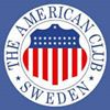 The American Club of Sweden